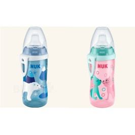 NUK FC Active Cup Láhev 300ml SI 255078
