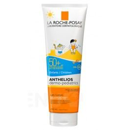 LA ROCHE-POSAY ANTHEL.Derm.ped. 50+ 250ml UV PATCH