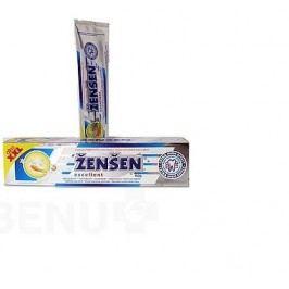 Ženšen excellent zubní pasta 150g