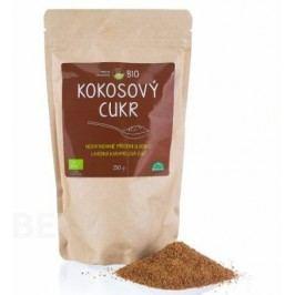 ES BIO Kokosový cukr 250g
