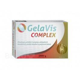 GelaVis Complex cps.60
