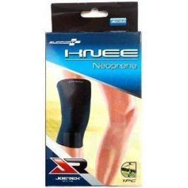 Bandáž kolene - neoprén - velikost M