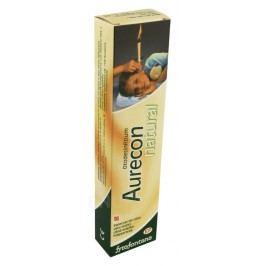 Fytofontana Aurecon ušní svíčky Natural