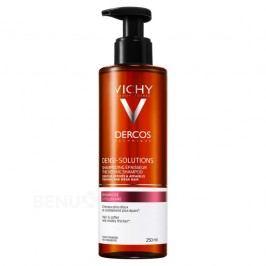 VICHY DERCOS DENSI-SOLUTIONS Šampon pro řídké vlasy 250 ml