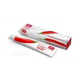 SPLAT Special CHILI zubní pasta 75ml + dárek SPLAT Professional BIOCALCIUM zubní pasta 40ml zdarma