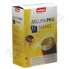MILUPA PKU 3 SHAKE KAKAO perorální PLV SOL 10X50G