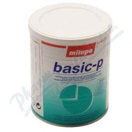 MILUPA BASIC-P perorální SOL 1X400G