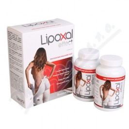 Lipoxal Effect tbl.270