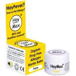 HayMax přírodní prostř.na alergii Neutral 5ml