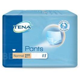 TENA Pants Normal XL - Inkontinenční kalhotky (15ks)