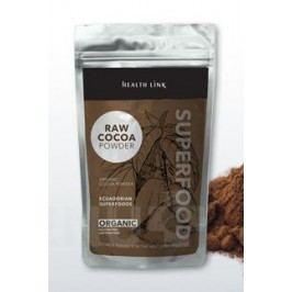 BIO RAW kakaový prášek 250 g