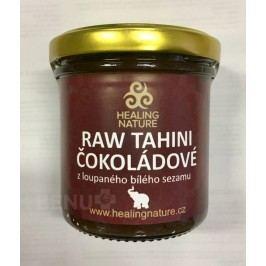 Raw Tahini čokoládové 165 ml