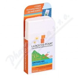 LA ROCHE-POSAY ANTHELIOS DERMO-PEDIATRICS DO KAPSY SPF50+ 30 ml