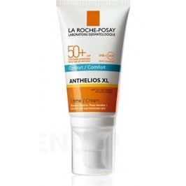 LA ROCHE-POSAY ANTHELIOS XL INTOLERANCE 50+ 50 ml