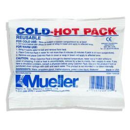 Mueller chladivý / hřejivý sáček 12 x 15cm