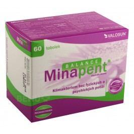 Walmark Minapent BALANCE tbl.60