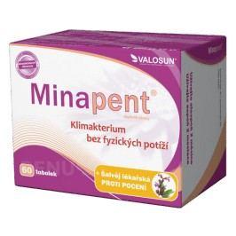 Walmark MINAPENT + šalvěj 60tbl.
