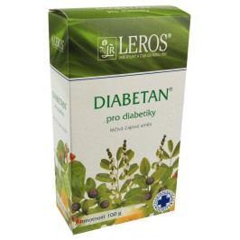 DIABETAN léčivý čaj 1 IV Sypané čaje