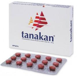 TANAKAN TBL FLM 90 I