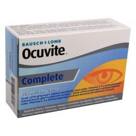 Ocuvite COMPLETE cps.60