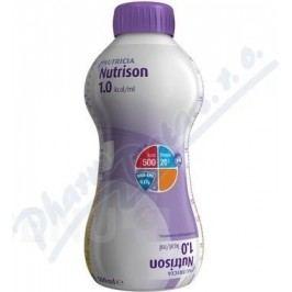 NUTRISON perorální SOL 1X500ML