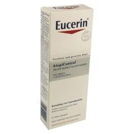 EUCERIN AtopiControl těl.mléko suchá zarud.p.250ml