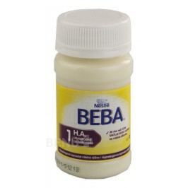 NESTLE Beba Pre 1 32x90ml