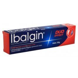 IBALGIN DUO EFFECT 50MG/G+2MG/G krém 50G