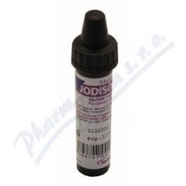 JODISOL ROZTOK 38,5MG/G kožní podání SOL 3,6G