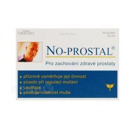 No-Prostal cps.30