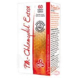 PM Chlamydil extra tbl.60