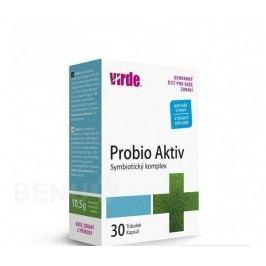 Probio Aktiv tob.30