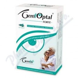 Gemioptal FORTE cps.60