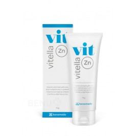 Vitella Zn mast 75g