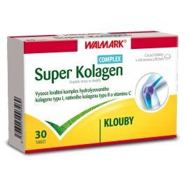 Walmark Super Kolagen Complex tbl.30