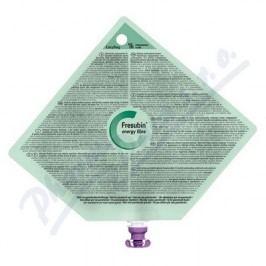FRESUBIN ENERGY FIBRE perorální SOL 1X500ML