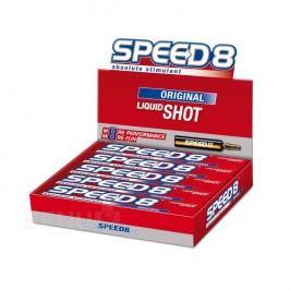 SPEED 8 5 amp. originál