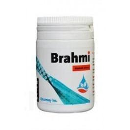 Brainway BRAHMI cps.100
