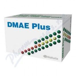 DMAE Plus cps.50