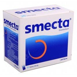 SMECTA 3G perorální PLV SUS 30