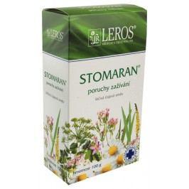 STOMARAN léčivý čaj 1 I