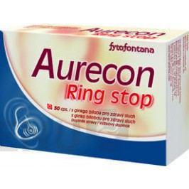 Fytofontana Aurecon RingStop cps.30