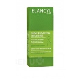 ELANCYL Prevention vergeture 150ml-prevence strijí