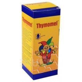 THYMOMEL sirup 250ML  Léky na kašel