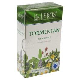 TORMENTAN léčivý čaj 20 I