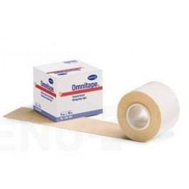 Páska fixační pro taping Omnitape 5cmx10m/1ks