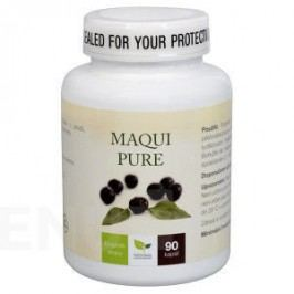 Natural Medicaments Maqui Pure cps.90
