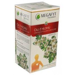 ČAJ Z HLOHU léčivý čaj 20 I