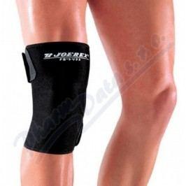 Bandáž kolene 0728 - neoprén - vel. univerzální