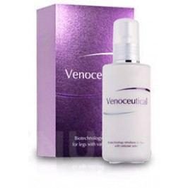 FC Venoceutical 125ml emulze na křečové žíly